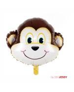 """globos safari 22"""""""