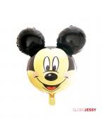 Mickey Mouse (Cabeza)