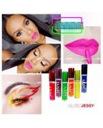 Lipsticks Neón