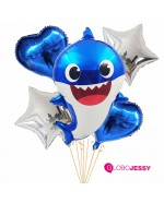 Baby Shark