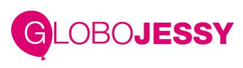 Globo Jessy