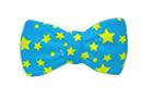 Corbata Neon