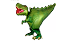 Dinosaurius